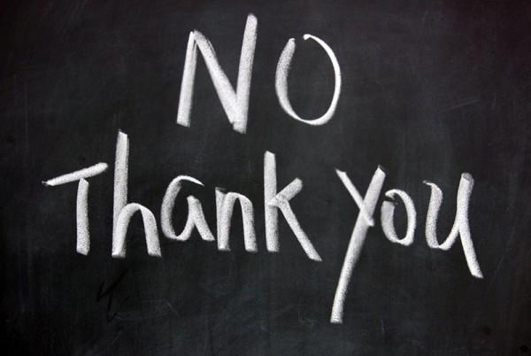 no-thank-you-600x402